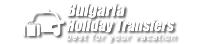 Bulgaria Holiday Transfer